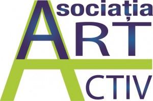 Logo_ART-ACTIV