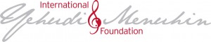 YM logo 4Q